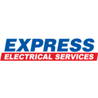 Express Electrical Services