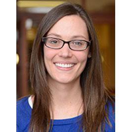 Lisa D. Farley, CRNP