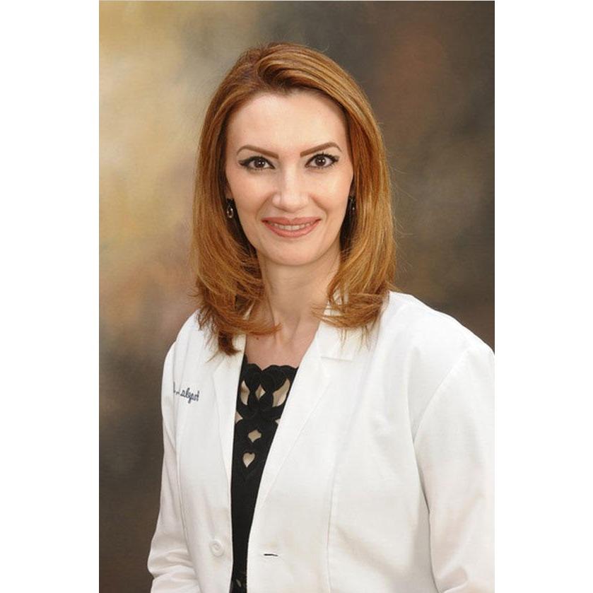 Angela S Miller MD - Concierge Medicine Las Vegas