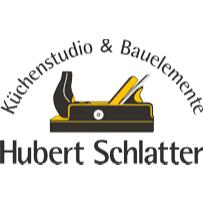 Bild zu Küchenstudio & Bauelemente Hubert Schlatter in Merdingen
