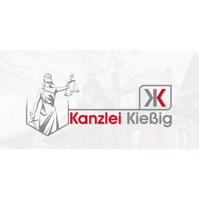Bild zu Rechtsanwalt Torsten-Rolf Kießig in Villingen Schwenningen