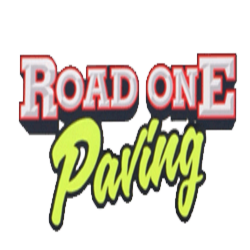 Road One Paving - Northwood, NH 03261 - (603)942-5999 | ShowMeLocal.com