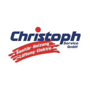 Christoph Heizung und Sanitärtechnik GmbH