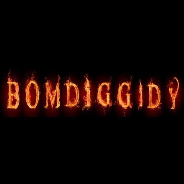 Bomdiggidy Glass Gallery - Katy, TX - Tobacco Shops