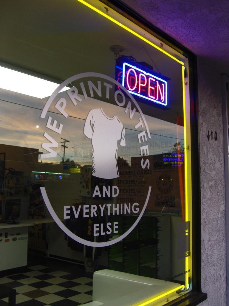 Ups Store Hours Long Beach Ca