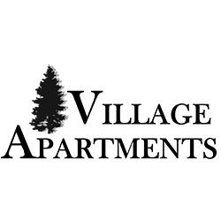 Village Apartments - Forest Lake, MN - Apartments