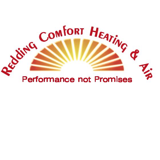 Redding Comfort Heating & Air