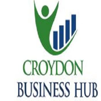 Croydon Business Startup Hub - Wallington, London SM6 9AA - 07870 568189 | ShowMeLocal.com
