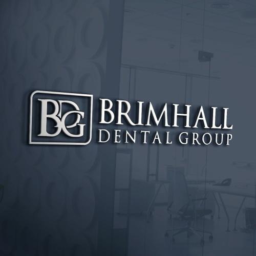 Brimhall Dental Group Bakersfield California Ca