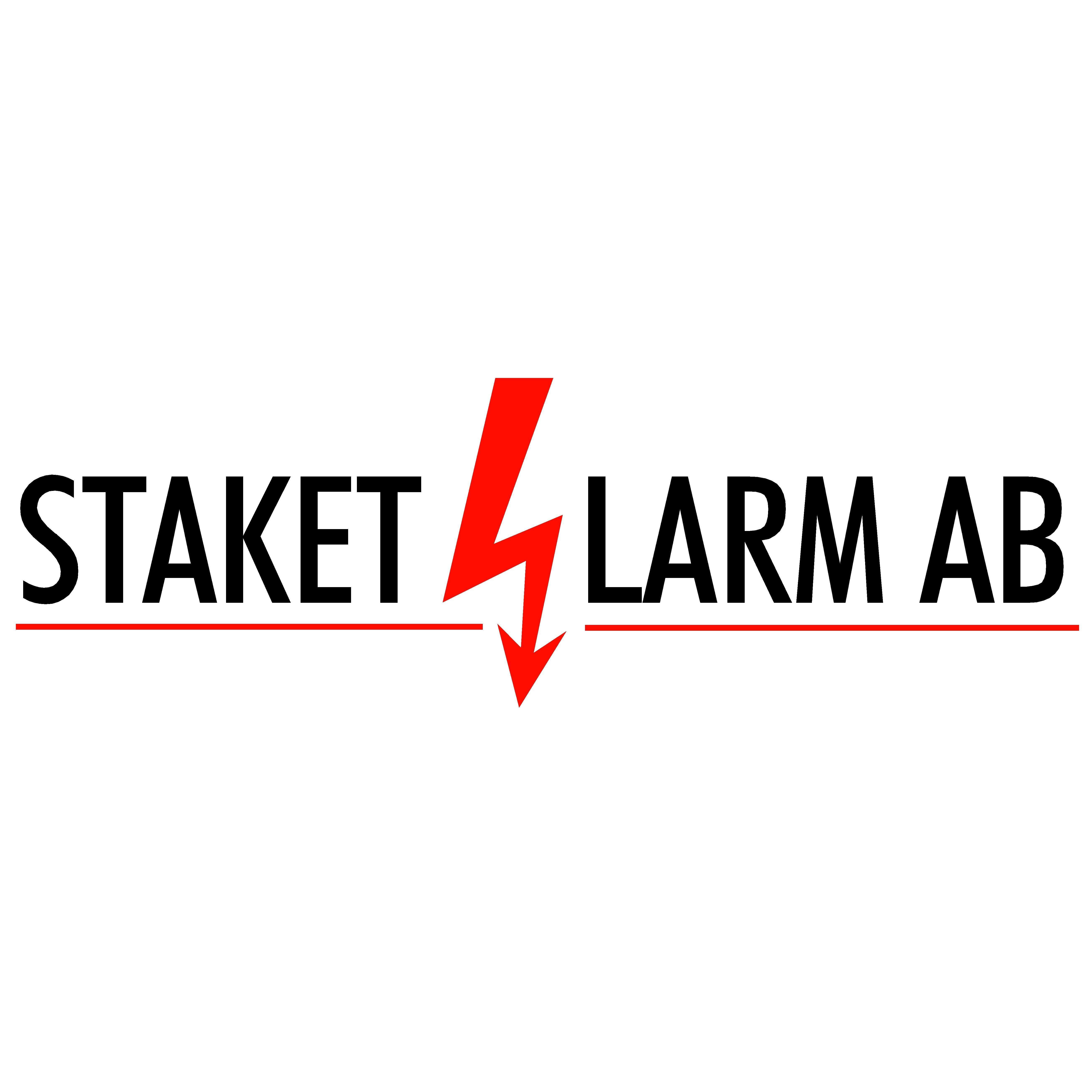 StaketLarm Sverige AB