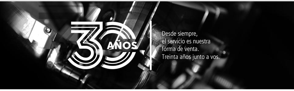 CIRCUITOS Y SERVICIOS SRL - NEUMATICA