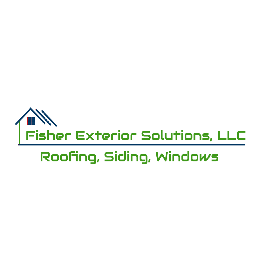 Fisher Exterior Solutions