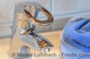 Bad - Globig GmbH München - Sanitär - Heizungsbau - Installation