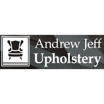 Andrew Jeff Upholstery - Witney, Oxfordshire OX28 4BQ - 07733 887832 | ShowMeLocal.com