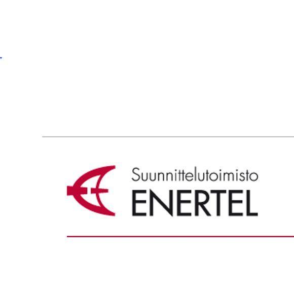 Suunnittelutoimisto Enertel Oy