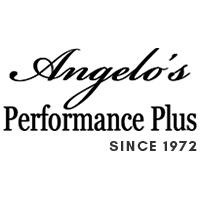 Angelo's Performance Plus