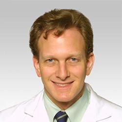 Rod S. Passman, MD