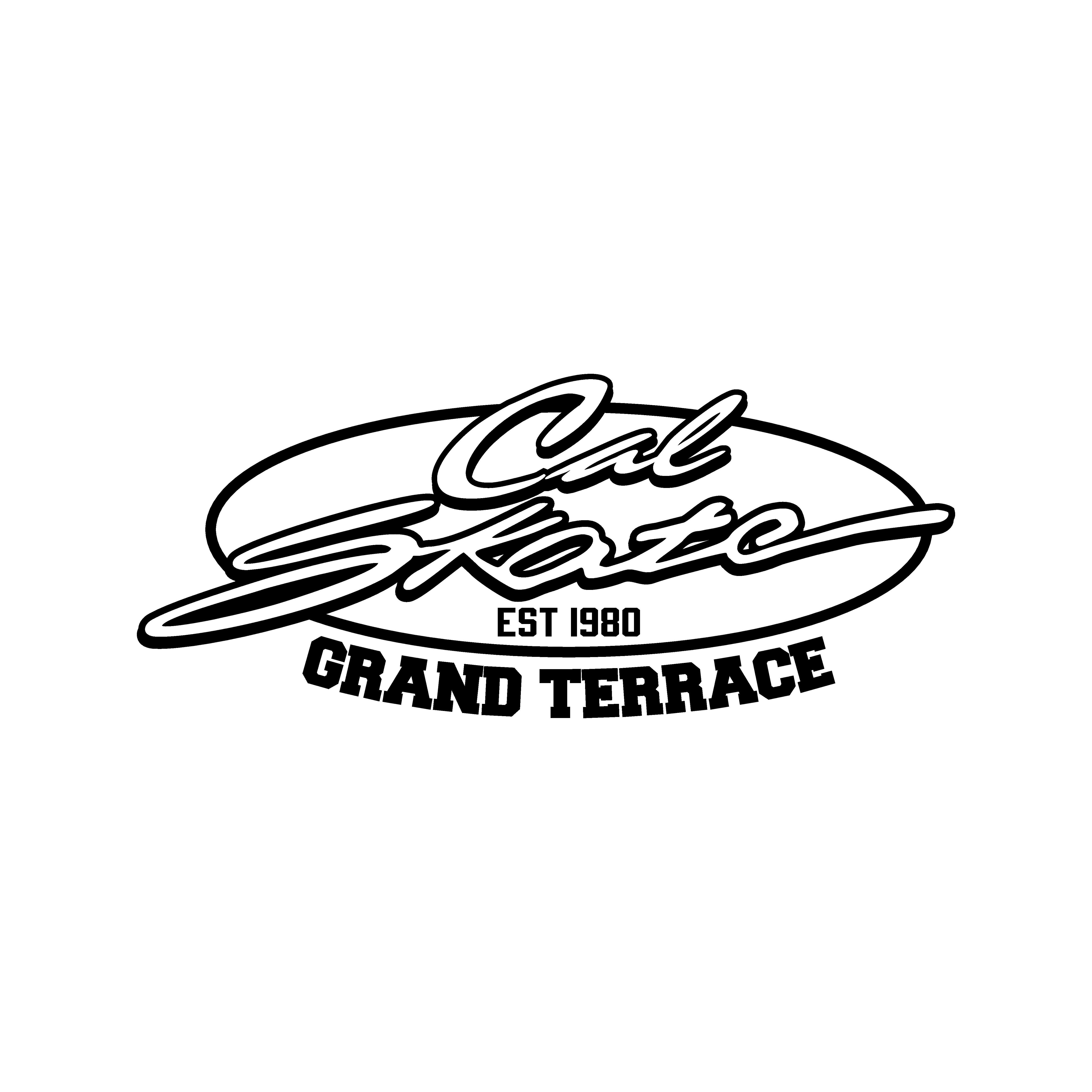 Cal skate grand terrace in grand terrace ca 92313 for 22080 commerce way grand terrace ca