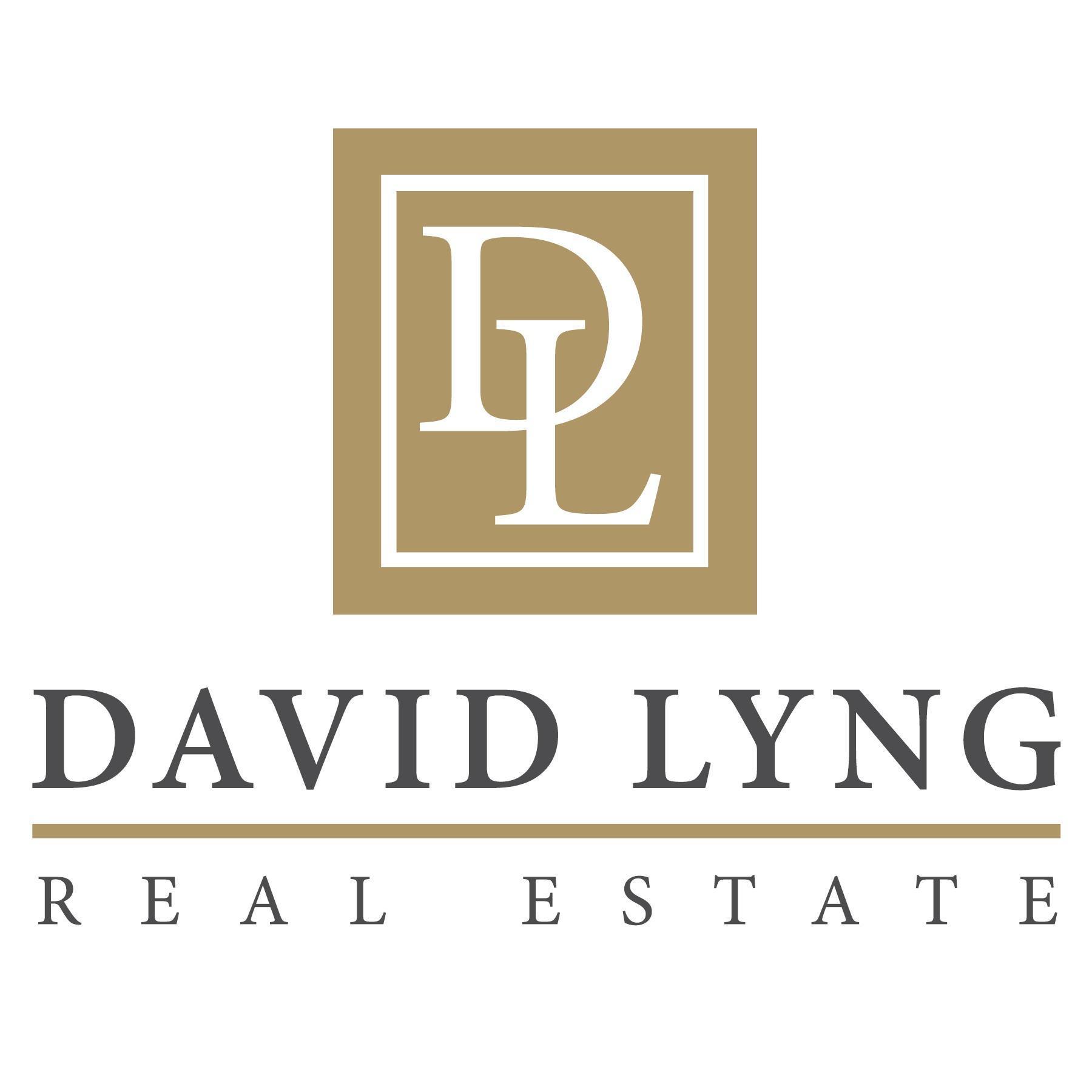 Victoria Sarsfield Realtor | David Lyng Real Estate