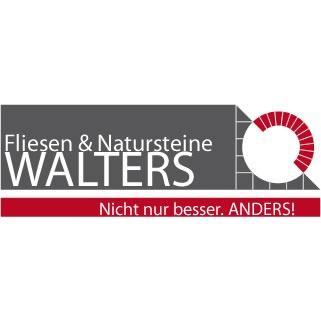 Bild zu Fliesen & Natursteine Walters in Werne