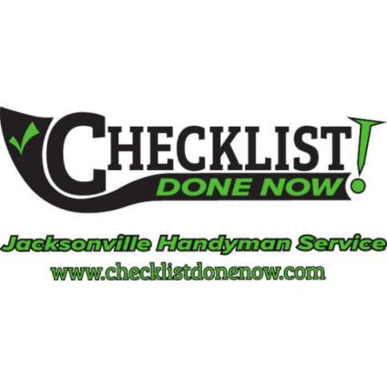 Checklist Done Now, LLC