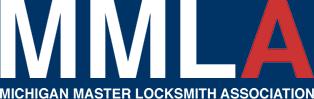 AAA Absolute Locksmiths image 5