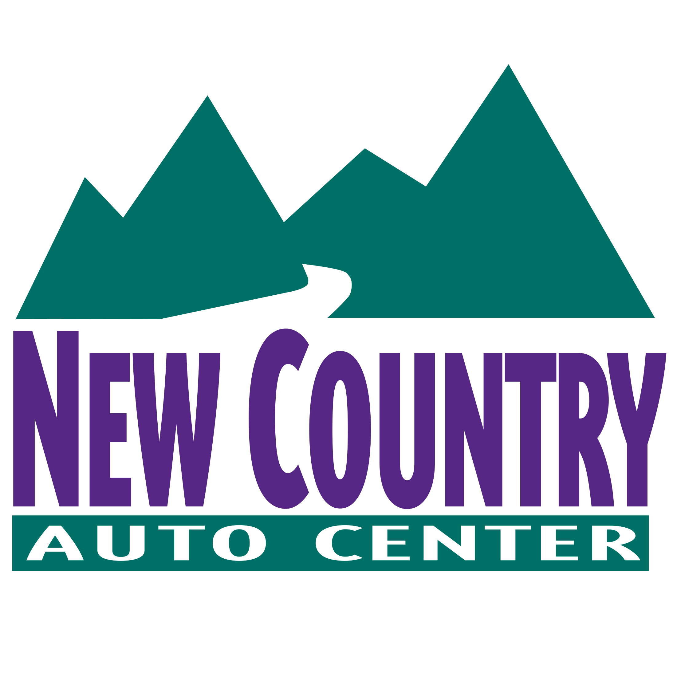 New Country Auto Center - Durango, CO - Auto Dealers