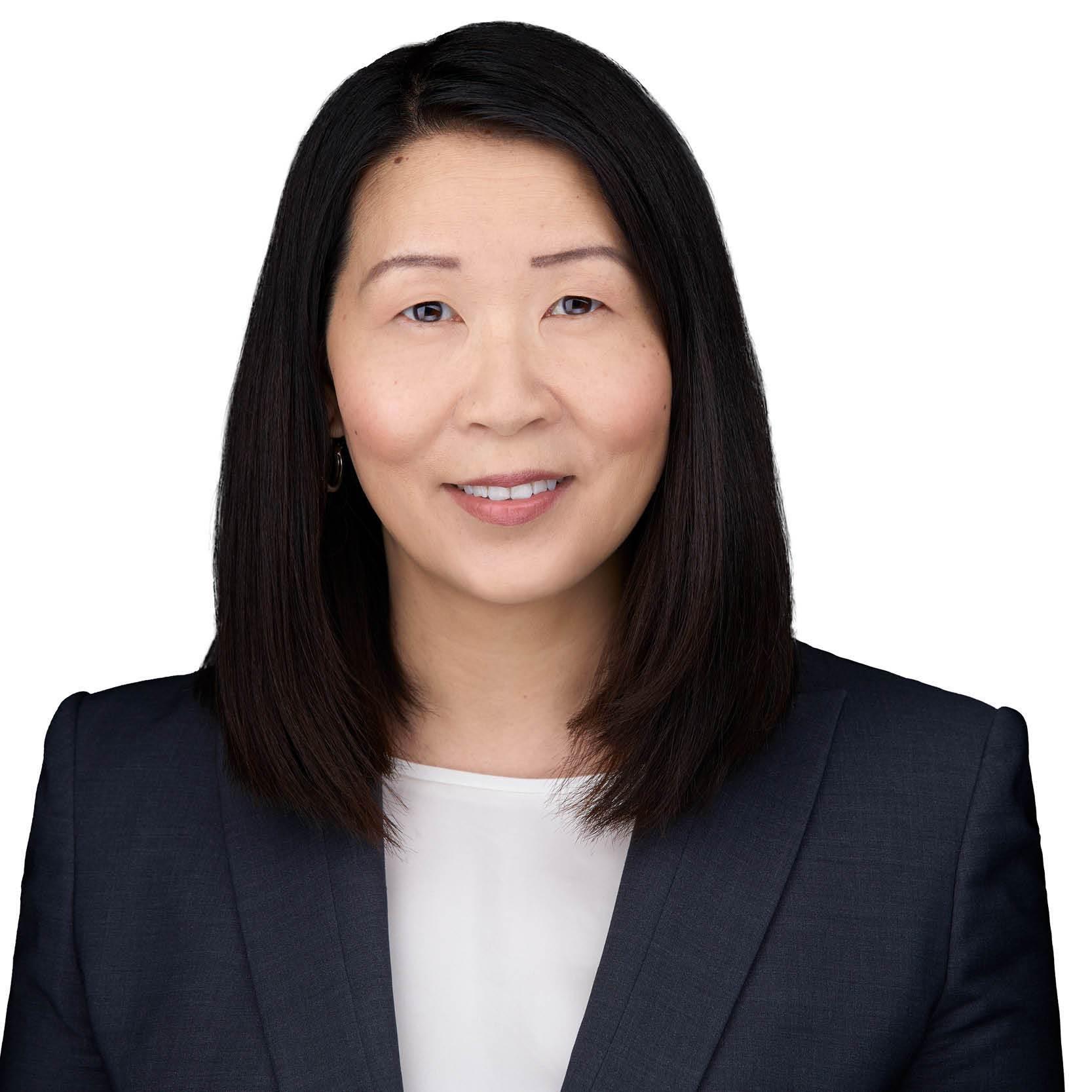 Wendy Parr - TD Wealth Private Investment Advice - Edmonton, AB T5J 2Z1 - (780)448-8095 | ShowMeLocal.com