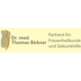 Bild zu Frauenarzt Dr.med. Thomas Birkner in München