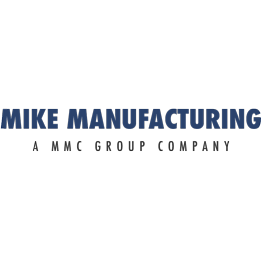 Mike Manufacturing