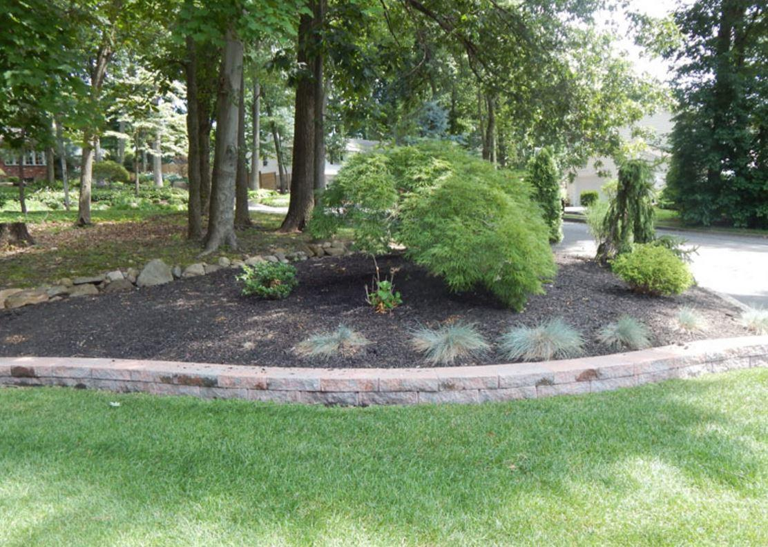 Dinardi landscape design construction inc in lodi nj for Landscape design inc