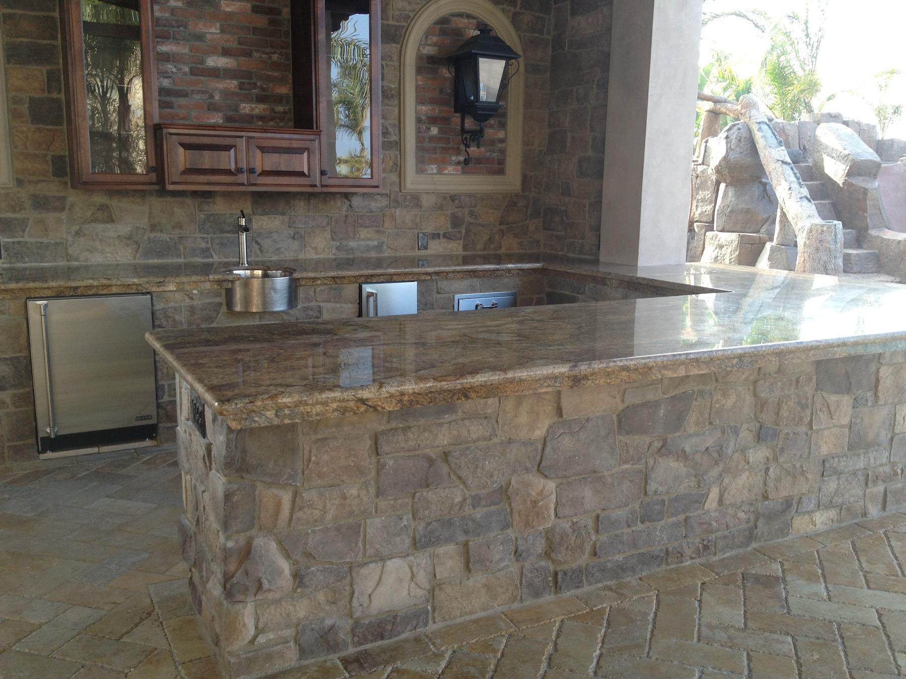 Discount Granite Natural Quartz Countertops Tile In Riverside Ca 92504
