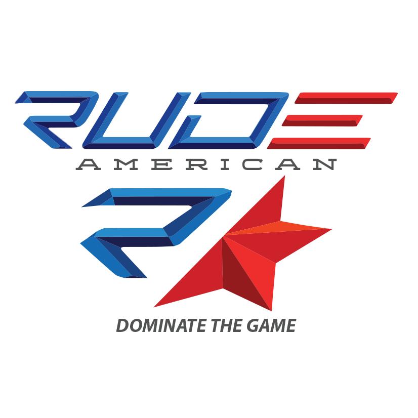 Rude American USA - Las Vegas, NV 89120 - (855)228-7833 | ShowMeLocal.com