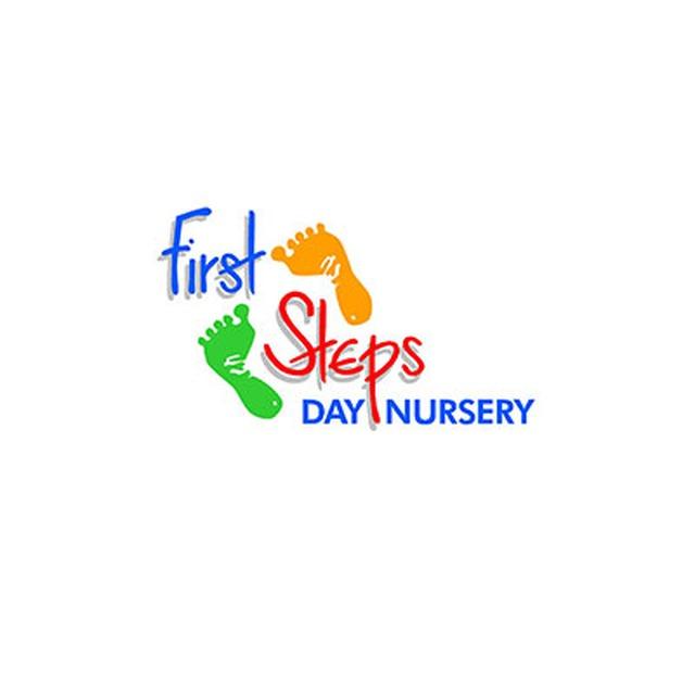 First Steps Day Nursery