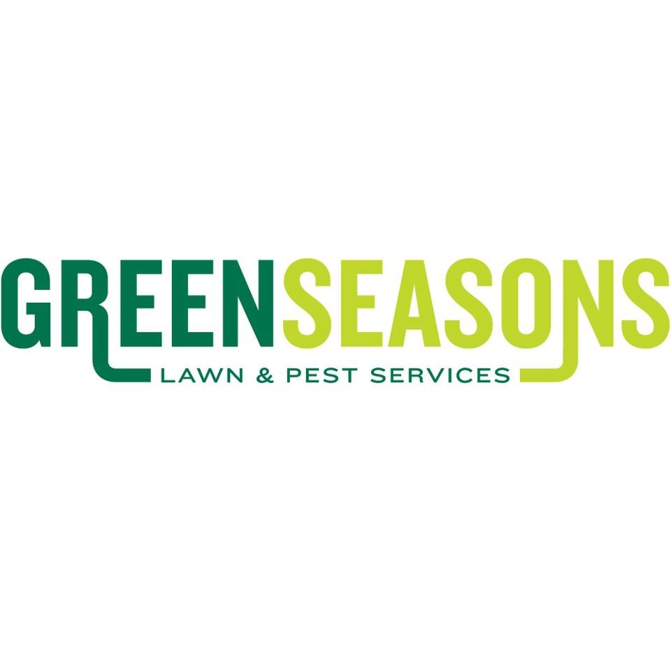 GreenSeasons
