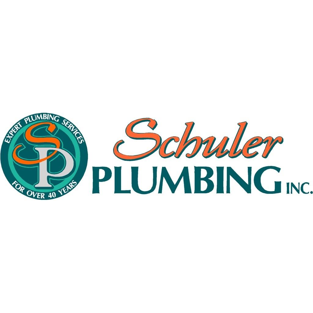 Schuler Plumbing, Inc. - Redding, CA - Plumbers & Sewer Repair