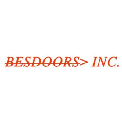 Besdoors Inc. - Bethel Park, PA - Windows & Door Contractors