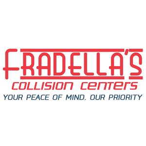 Fradella's Collision Centers