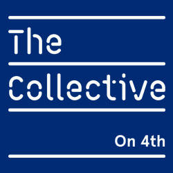 Collective on 4th