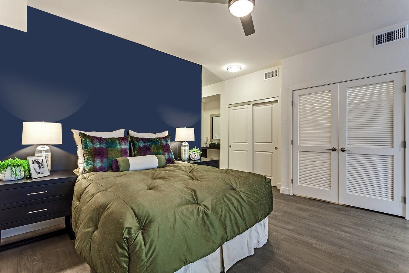 Camden Glendale Apartments