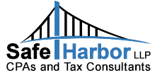 Safe Harbor CPAs and Tax Consultants