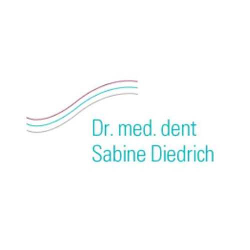 Dr. med. dent. Sabine Diedrich Zahnärztin und Heilpraktikerin