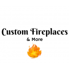 Custom Fireplaces & More - Cookeville, TN - Fireplace & Wood Stoves