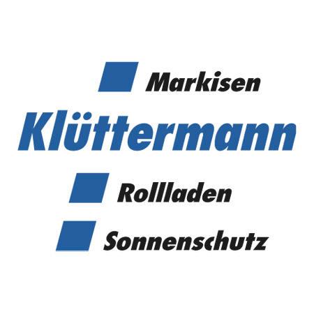 Bild zu Klüttermann & Sohn - Rollladen, Markisen, Terrassendächer Mönchengladbach in Mönchengladbach
