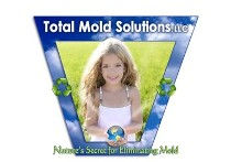Total Mold Solutions