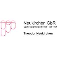 Bild zu Dachdeckermeisterbetrieb Neukirchen GbR in Meerbusch