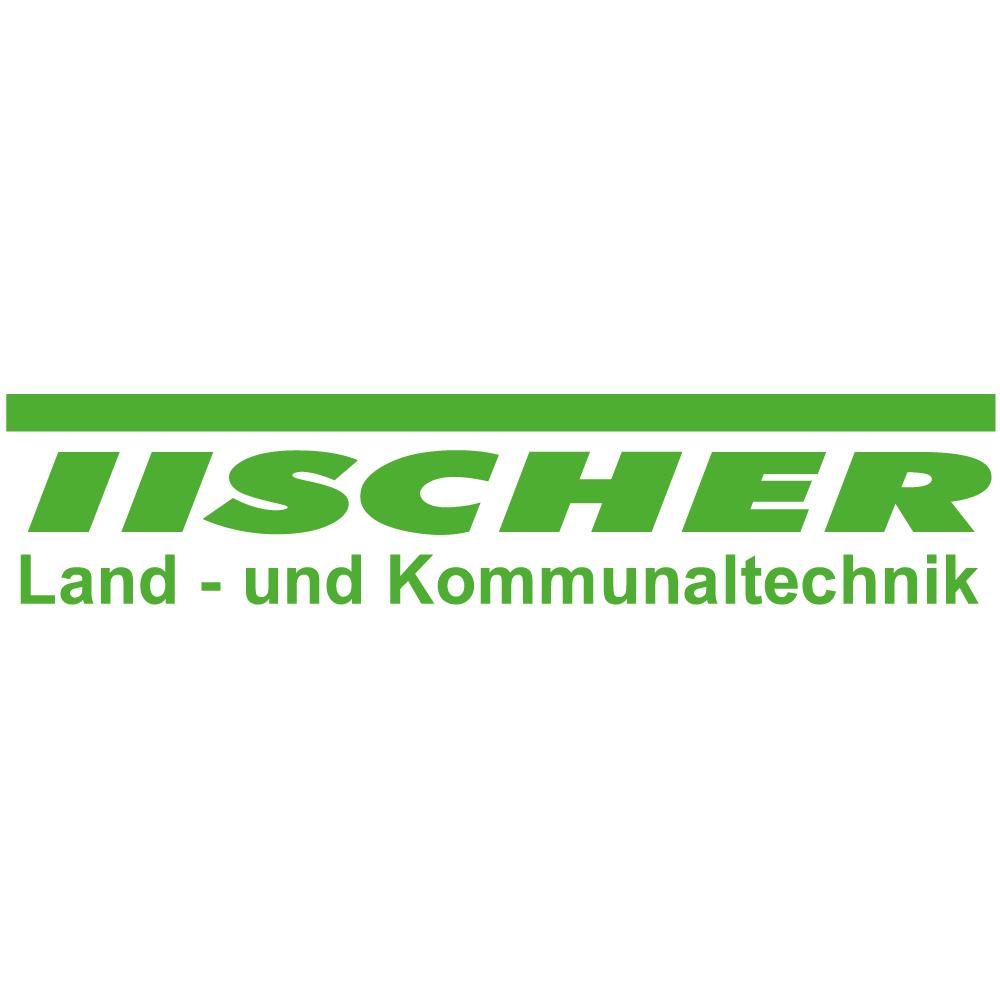 Bild zu Tischer Land- und Kommunaltechnik in Neusalza Spremberg