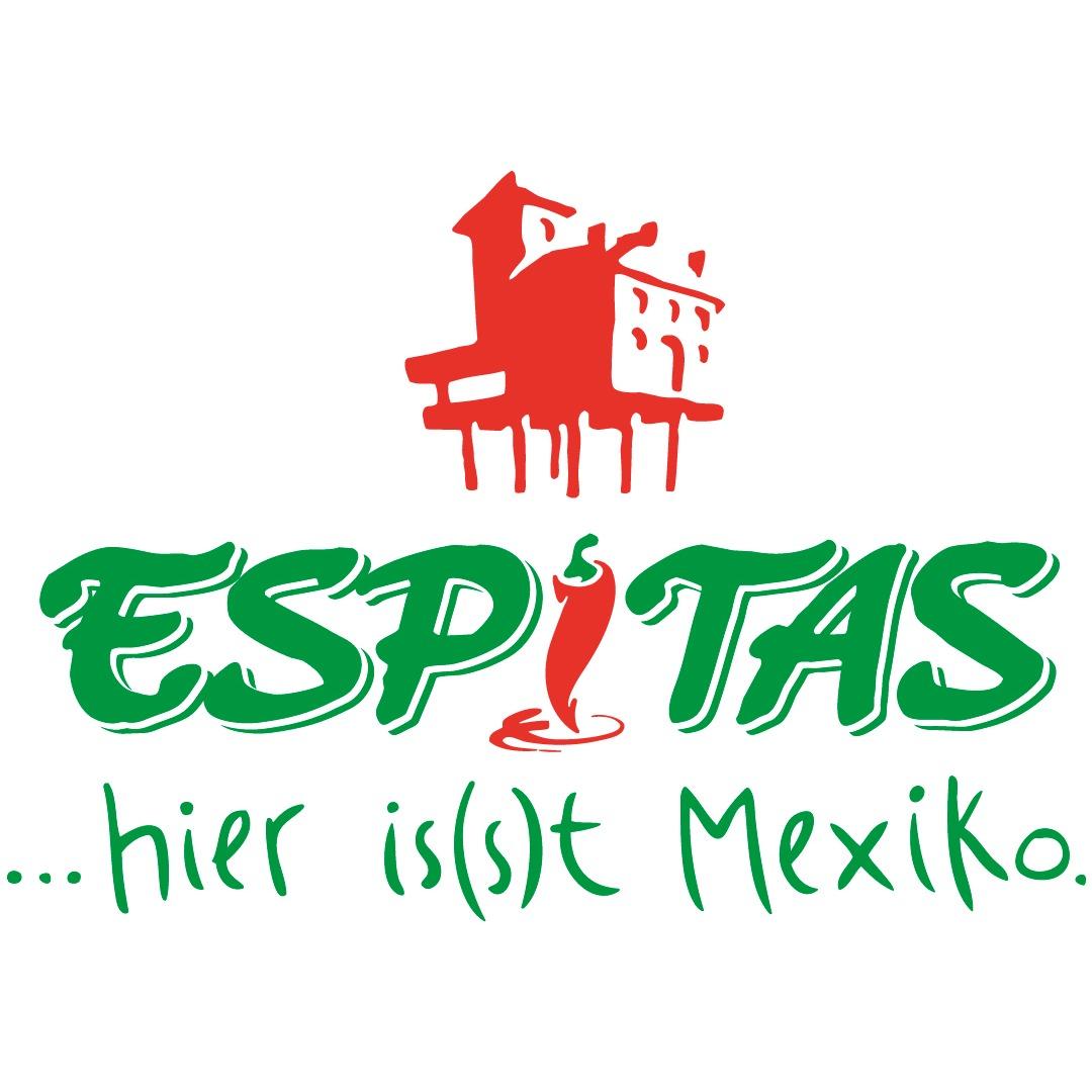 Bild zu ESPITAS GmbH & Co .KG Zwickau in Zwickau