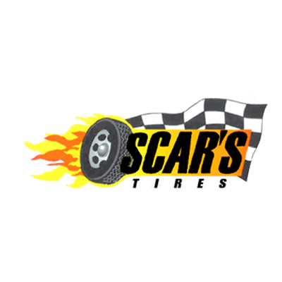 Oscar's Used Tires