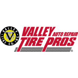 Valley Tire Pros - Dunkirk, NY - General Auto Repair & Service